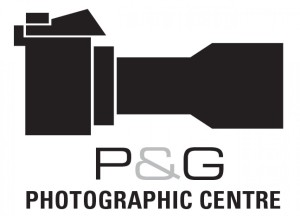 cropped-pg-logo.jpg