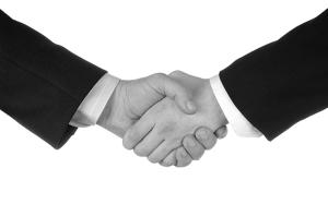 handshake1_3219777k